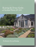 Terrace Garden Booklet-Carolyn Hollenbeck