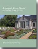 Terrace Garden Booklet-Carolyn Hollenbeck